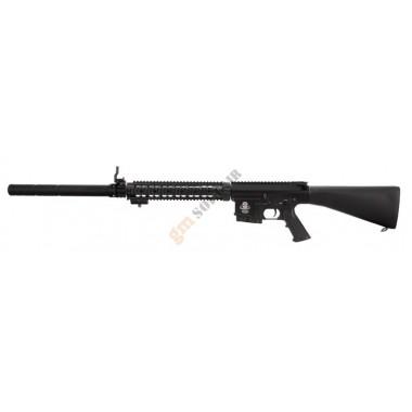 GR25 Sniper (SR25) (EGR-025-SNP-BNB-NCM G&G)