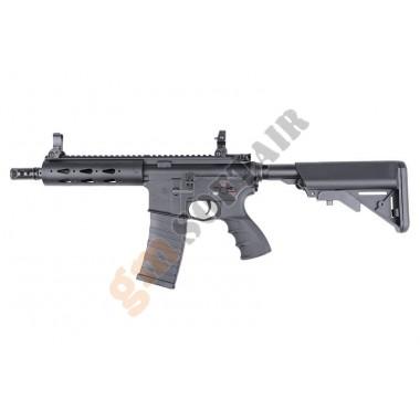 GC16 FFR 7 inc (EGC-016-FR7-BNB-NCM G&G)
