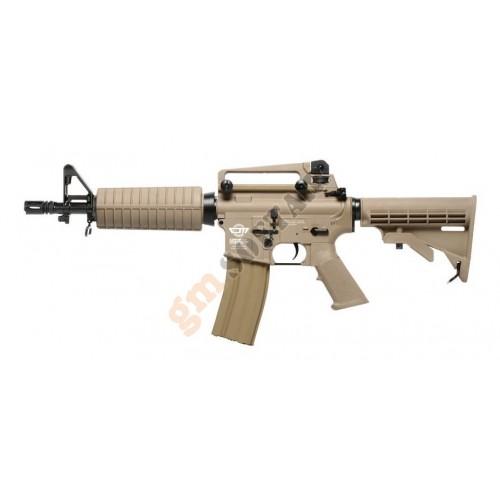 CM16 Carbine Light TAN