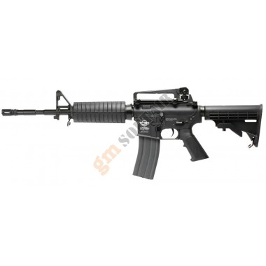 CM16 Carbine Nero
