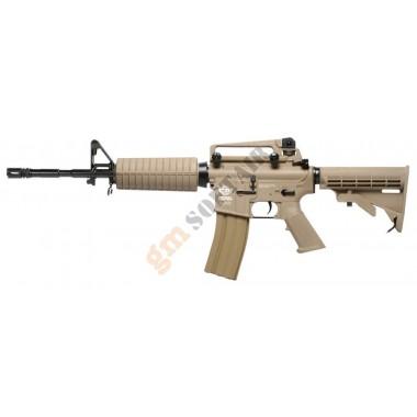 CM16 Carbine Tan