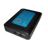 Carica Batterie LiPo-LiFe Smart