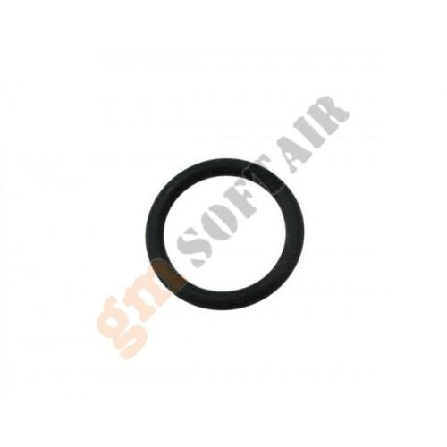 O.Ring per Caricatore a CO2 StarkArms