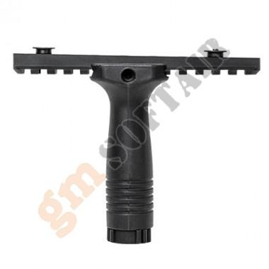 AR15 Gen2 Handguard Rail and Vertical Grip
