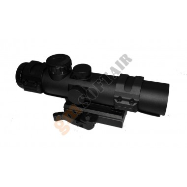 XRS 4x32 Sporting Scope