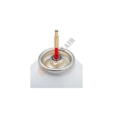 Estensione Ugello GAS (ABBEY)