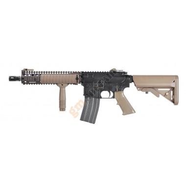 Colt MK18 MOD 1 TAN