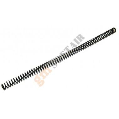 Molla SP80 per Mod24/APS/Type96