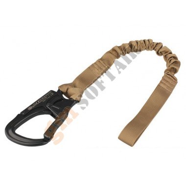 Navy Seal Save Sling Coyote Brown (EM8891 EMERSON)
