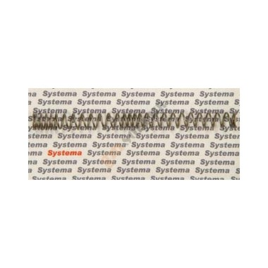 M140 Systema