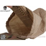 Invisible Magazine Bag Coyote Brown