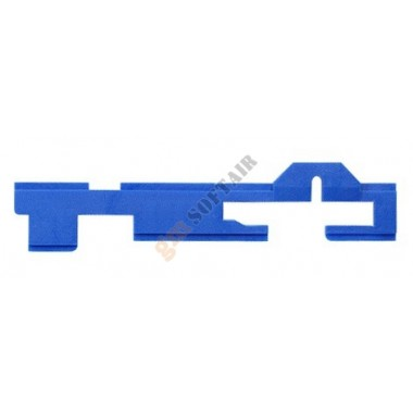 Selector Plate per G36