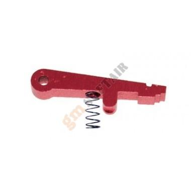 Leveraggio Pressore HopUp L96 (PPS-12037 PPS)