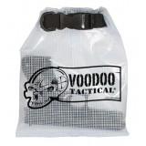 Waterproof Rifle Bag Trasparente Piccola