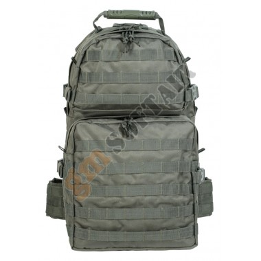 3-Day Assault Pack Olive Drab