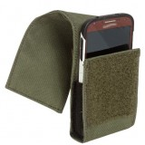 Cell Phone Pouch Small Nera
