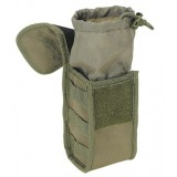 Protective Utility Pouch Nera