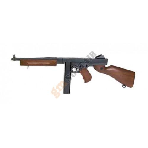 Thompson M1A1 (430900)