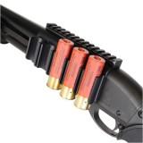 M870 Shotshell Holder