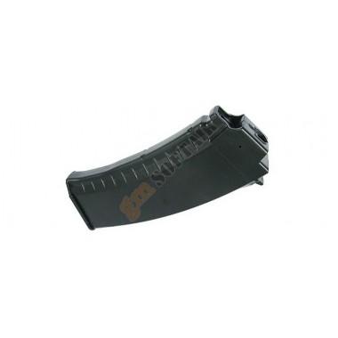 Caricatore Monofilare da 74bb per AK74 MN