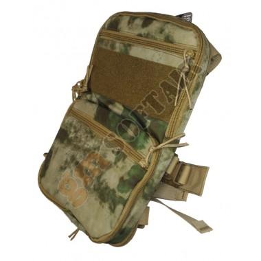 Small Back Pack Regolabile A-Tacs FG