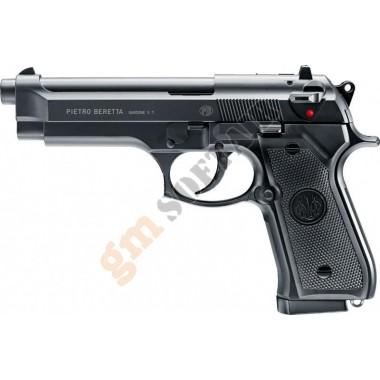 Mod. 92 FS