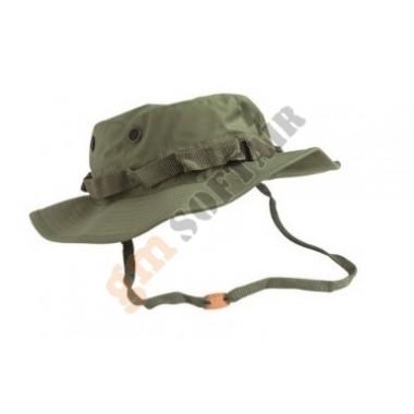 Boonie Hat Olive Drab tg.XL