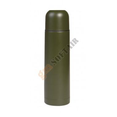 Thermos da 0.5L Olive Drab