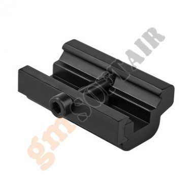Rail Mounted Sling Swivel Stud/ Bipod Adapter
