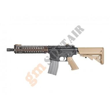 VR16 CQB II (TN)  Daniel Defence (VF1-M4SMD2STN01 VFC)