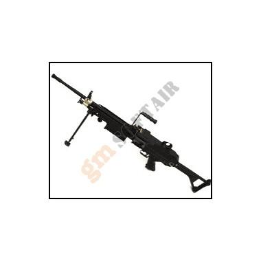 Minimi M249 Standard Top