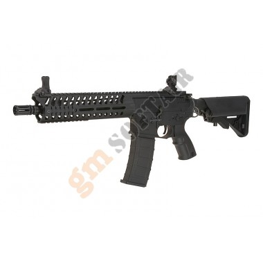 L4-PR-01 10.5 Inc BAW Nero Lonex (PR-BAW-01)