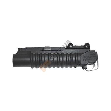 Lancia granate per M4