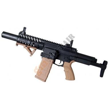 PR-SD-K 6 Inc BAW TAN Lonex (PR-SD-K-B-T)