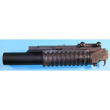 Lancia granate per M16 M203 L