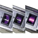 Valvola di Uscita GAS per Caricatore MP7A1