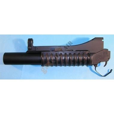 Lancia Granate per M16 M203 Long