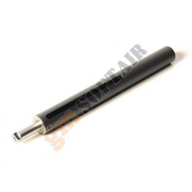 Cilindro Teflonato per VSR10 PSS10