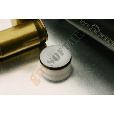 Testa Pistone per TM M1911A1 - Hi-Capa