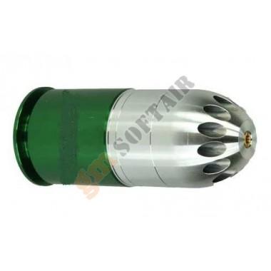 Granata 18 BB da 8mm Caw