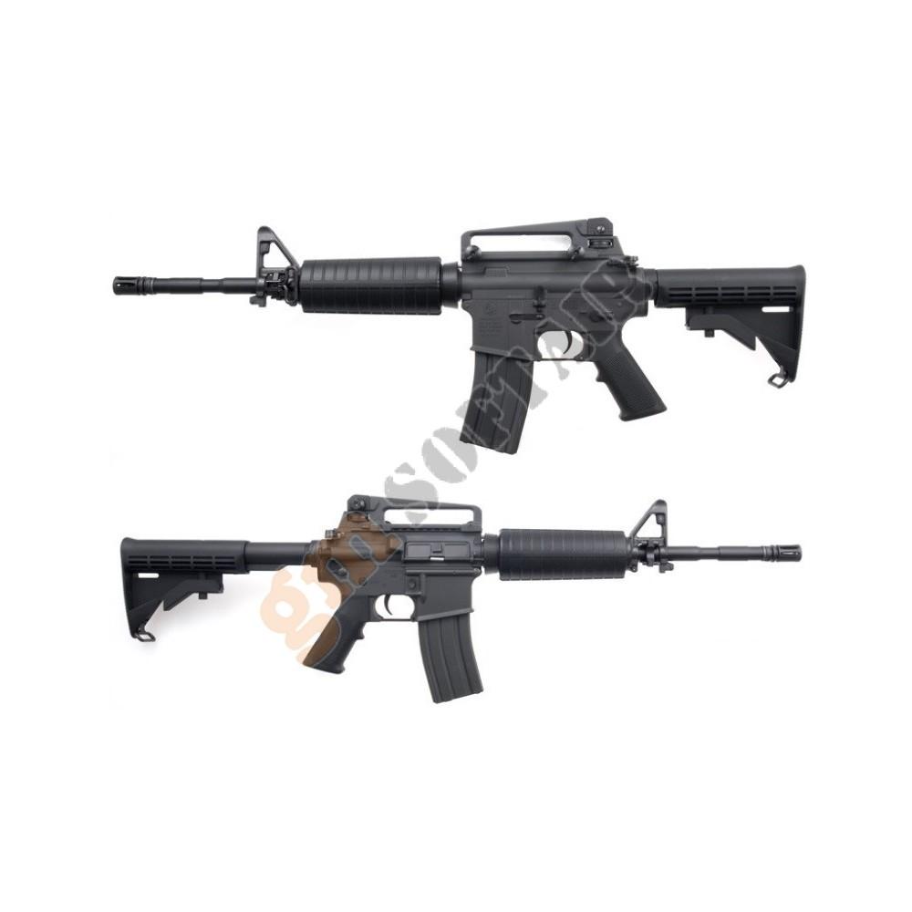 Colt M4-A1 Carbine - Gm SoftAir Srl
