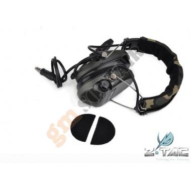 zSordin Headset