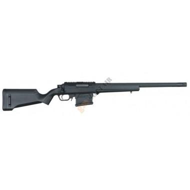 Amoeba Striker AS01 Sniper Rifle Nero (AS01-BK ARES)