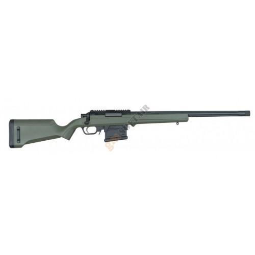 Amoeba Striker Sniper Rifle OD