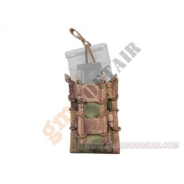 Porta Caricatori TACO Double Decker Mandrake