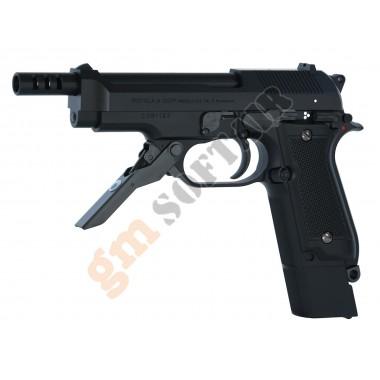 M93R Elettrica