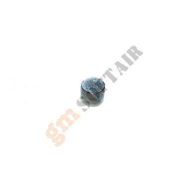 Magnete Singolo per Ingranaggio Settoriale Ares