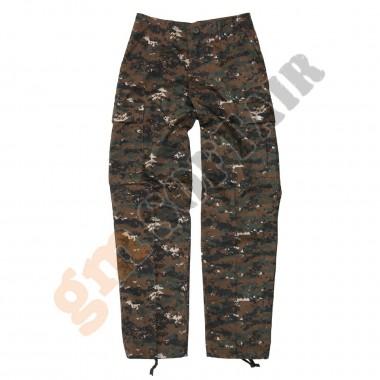 Pantalone BDU Marpat tg.M