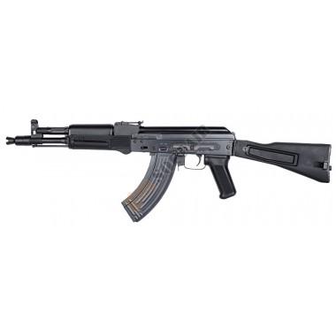 AK104 Platinum Version (EL-A103 E&L)