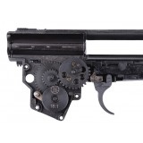 AK104 Platinum Version